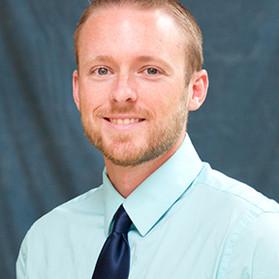 Bradley Harper, PA-C Joins Randolph Health Orthopedics & Sports Medicine