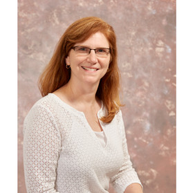Randolph Health Family Practice in Liberty Welcomes Back Dr. Maura Hamrick