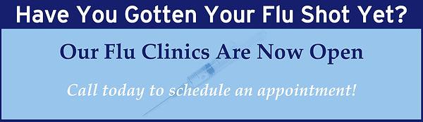 Flu Clinic Banner.jpg