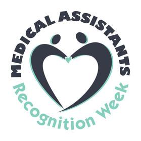 Medical Assistants Week is October 18-22!