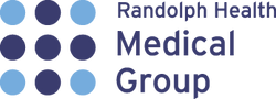 Randolph Health Medical Group Logo