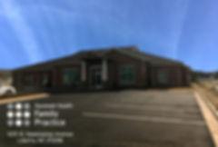 RHFP-Liberty Exterior Web.jpg