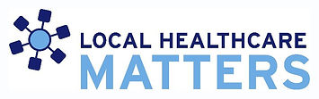 Local Healthcare Matters Logo.jpg
