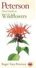 WildflowerGuideicon.jpg