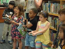 Kinderswithbooks.jpg