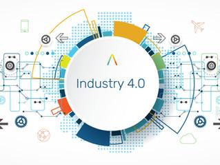 Indústria 4.0: afinal, você sabe realmente o significado?