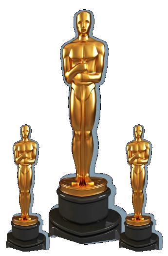 Kit Oscar c/ 03