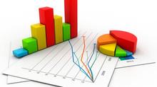 Como indicadores de desempenho podem ajudar seu negócio?