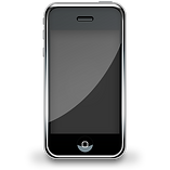 phone-hd-png-smartphone-png-hd-512.png