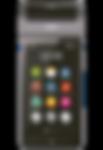 solucao_android_gertec_gpos700_smart_pos