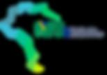 logo_projeto_nacional_nfse_modulo_infofi