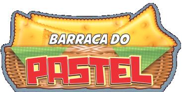 Painel Barraca do Pastel c/ 01