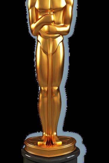 Totem Oscar c/ 01