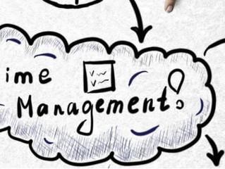 7 dicas para melhorar a gestão da sua empresa e aumentar a produtividade