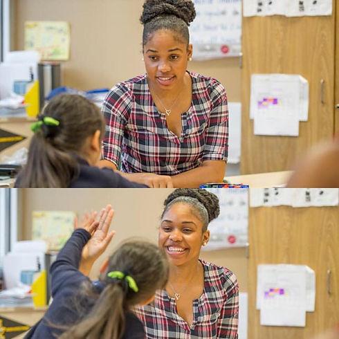 dri teach.jpg