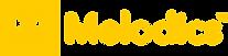 melodics-logo-yellow.png