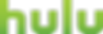 hulu transparent logo.png