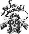See_Beautiful_LOGO.jpg
