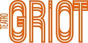 logo type laranja_edited.jpg