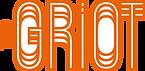 logo type laranja copy.png