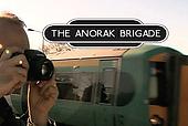 BIFF Short | The Anorak Brigade