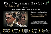 BIFF Short | The Voorman Problem