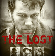 IFFW Feature | The Lost