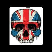 British Horror Film Festival Logo