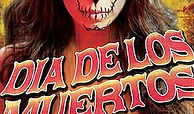 BHFF Short | Dia De Los Muertos
