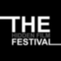 HFF_Logo.png