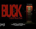 IFFW Short | Buck