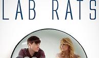 BIFF Short | Lab Rats