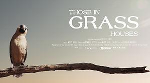 ThoseInGrassHouses_Poster.jpeg