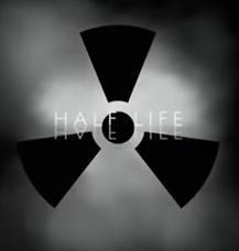 IFFW Feature | Half Life