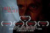 BHFF Short | Belly of the Wolf