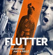 BIFF Feature | Flutter
