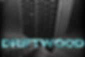 BIFF Short | Driftwood
