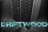 BIFF Short   Driftwood