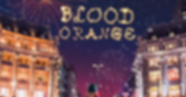 Support_BloodOrange.png