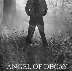 BIFF Feature | Angel of Decay
