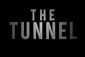 BHFF Short | The Tunnel