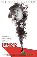 BIFF_Convergence_1.jpg