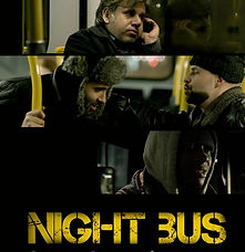 BIFF Feature | Night Bus