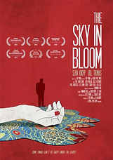 IFFW Feature | The Sky In Bloom