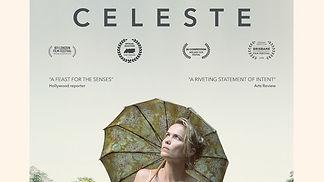 HFF_Celeste_Poster.jpg