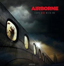BIFF Feature | Airborne