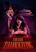 TheLastThanksgiving_Poster.jpg