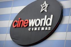 IFFW Venue | Cineworld Cinema