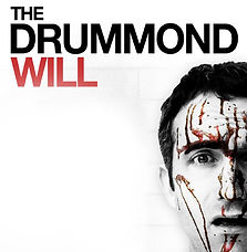 IFFW Feature | The Drummond Will