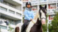 BDFF_RidingADream.jpg